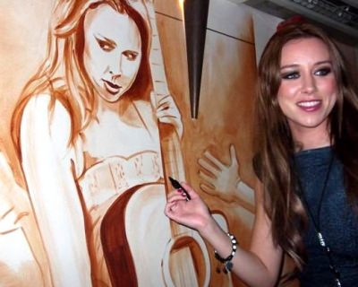 Una Healy, Coppinger's Thurles