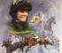 Rachael Blackmore (Limited Edition Artprint)